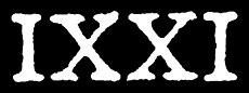 IXXI logo.jpg