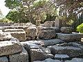Ialisos, Greece - panoramio (68).jpg