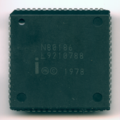 Ic-photo-Intel--N80186--(186-CPU).png