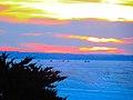 Ice Covered Lake Mendota - panoramio.jpg