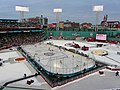 Ice at 2010 NHL Winter Classic.jpg