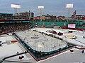 Ice at 2010 NHL Winter Classic.jpg