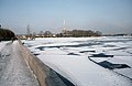 Ice on the Neva, Leningrad (31239935713).jpg