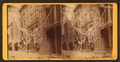 Ice scenes at the burning of Jayne's building, Chestnut Street, Philadelphia, from Robert N. Dennis collection of stereoscopic views.png