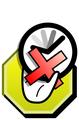 Icon for KWuZ-Zeitmangel.png