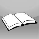 Icono Normativa