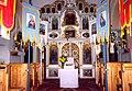 Iconostasis Sukov greek catholic pict taken in 1999.jpg