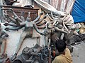 Idol making at Kumortuli16.jpg