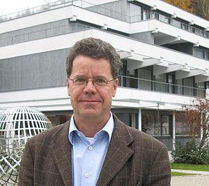 Ieke Moerdijk - Image: Ieke Moerdijk