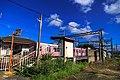 Iga Railway 202 (50450635946).jpg