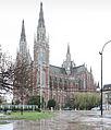 Iglesia Catedral de la ciudad de La Plata.jpg