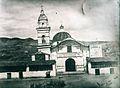 Iglesia Matriz de Jauja - 1842.jpg