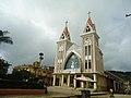 Iglesia catedral San Jacinto de Alamor.jpg