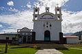 Iglesia de San Bernardo panoramica.jpg