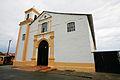 Iglesia de San Felipe.jpg