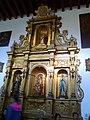 Iglesia de San Francisco, Caracas 04.jpg