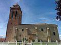 Iglesia de la Asunción de Nuestra Señora, Moraleja de Matacabras 03.jpg
