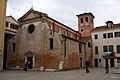 Iglesia de la Santa Cruz - panoramio.jpg