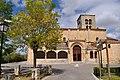 Iglesia de la Virgen de la Peña (Sepúlveda).jpg