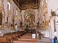 Igreja Nosso Senhor do Bonfim - panoramio.jpg