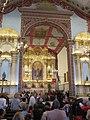 Igreja de São Brás, Arco da Calheta, Madeira - IMG 3217.jpg