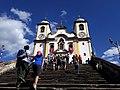 Igreja de Santa Ifigênia - Ouro Preto - Minas Gerais.jpg