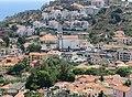 Igreja de Santo António, Funchal, Madeira - IMG 8568.jpg