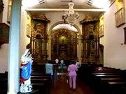 File:Igreja do Rosario.ogv
