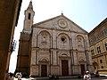 Il Duomo - panoramio - Itto Ogami.jpg