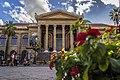 Il Teatro Massimo.jpg