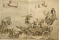 Il fuoco trionfante - racconto della traslatione della miracolo(s)a imagine detta la Mado(n)na del fuoco, protettrice della città di Forli - solenizzata da esse città sotto li XX. di ottobre (14748013625).jpg