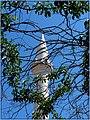 Il minareto della moskea - panoramio.jpg