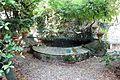 Il palmerino, giardino 02 fonte.jpg