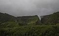 Ilha das Flores P5260134 (35877047921).jpg