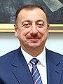 Ilham Aliyev Bogdan Borusewicz Senate of Poland (cropped).JPG