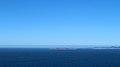 Illa de Ons vistas a Illa de Sálvora 1.jpg