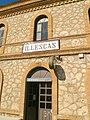 Illescas - Estación de Adif 2.jpg