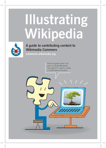 File:Illustrating Wikipedia brochure (high resolution).pdf