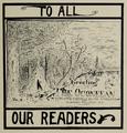 Illustration-1 (Oconeean 1904).png