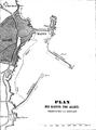 Illustrirte Zeitung (1843) 09 132 1 Plan des Hafens von Algier.PNG