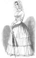Illustrirte Zeitung (1843) 18 288 1 Pariser Mode.PNG