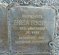 Frieda Eckstein