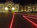 Iluminación LED en forma de estrella.jpg