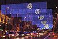 Iluminación navideña en la Gran Vía de Madrid 01.jpg