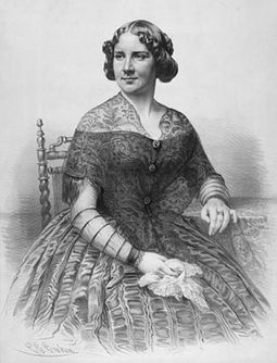 Lind, 1850 Image-Jenny Lind Lithograph 2.jpg