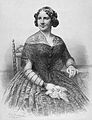 Image-Jenny Lind Lithograph 2.jpg