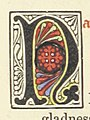 Image taken from page 52 of 'Poems- scriptural, classical and miscellaneous' (11007779946).jpg
