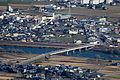 Imao Bridge.JPG