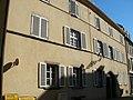Immeuble (23 rue Berthe-Molly).JPG