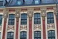 Immeuble 31 place Théâtre Lille 1.jpg